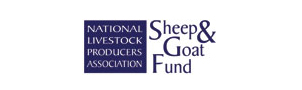 NLPA Sheep & Goat Fund